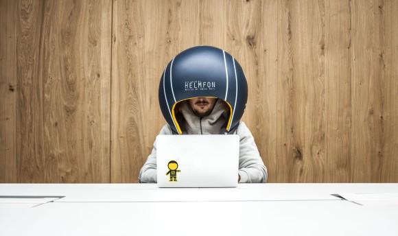 helmet1_e