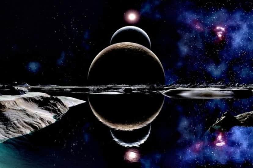 planet-1543713_640_e