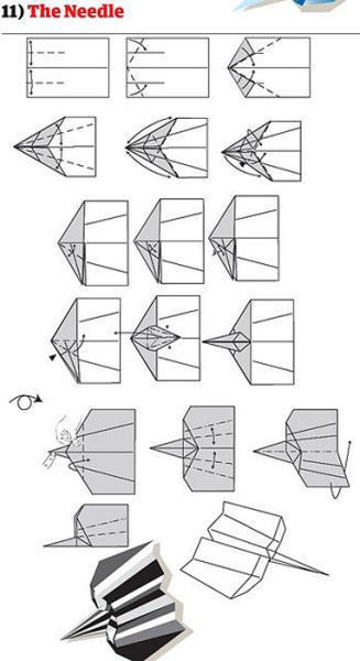 paper_airplanes_640_12