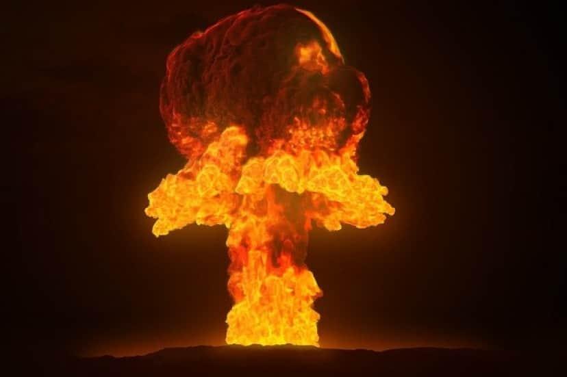 nuclear-2136244_640