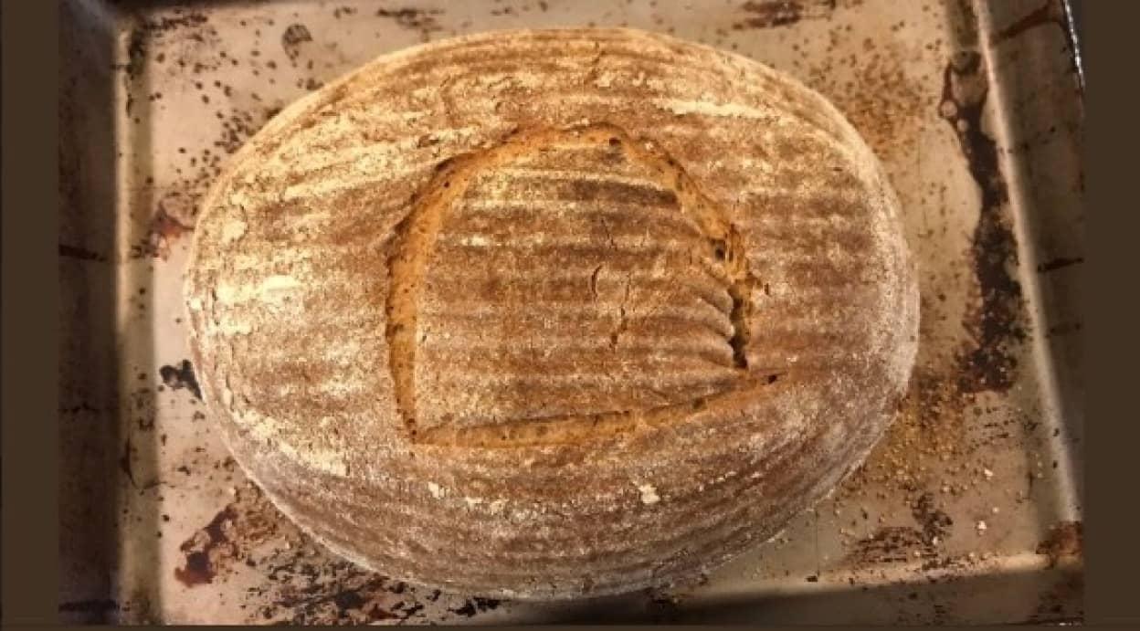 bread cover_e