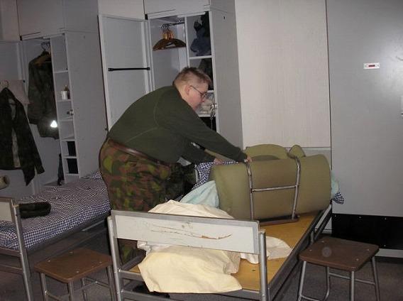 military_humor_part_2_640_24