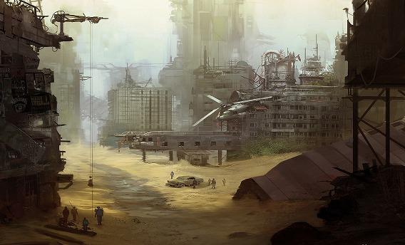 apocalypse-26