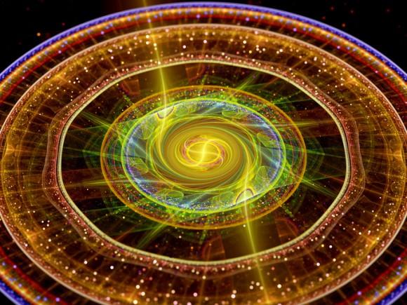 史上初、複雑な光のパターンを量子テレポートさせることに成功(スコットランド・南アフリカ研究)