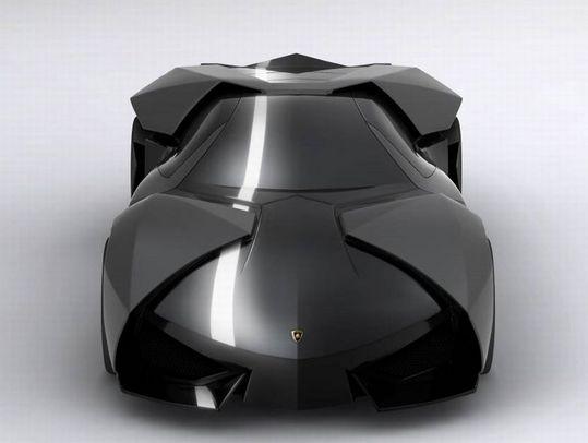 Lamborghini_Ankonian_Concept _02