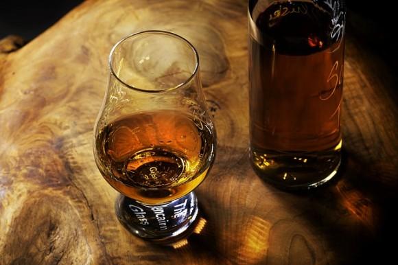 whiskey5