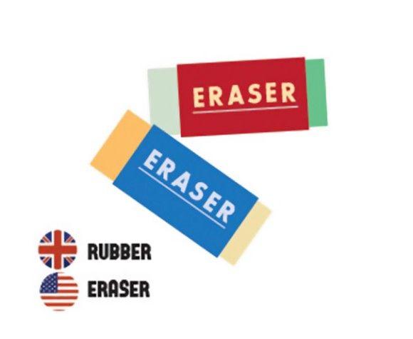 rubber-eraser_e