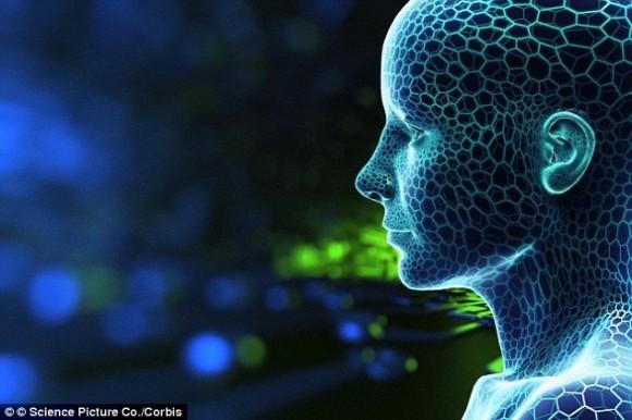 人類の終焉はデザイナーズベイビーによってもたらされる。子供の遺伝子操作によって人類の新種が誕生する可能性