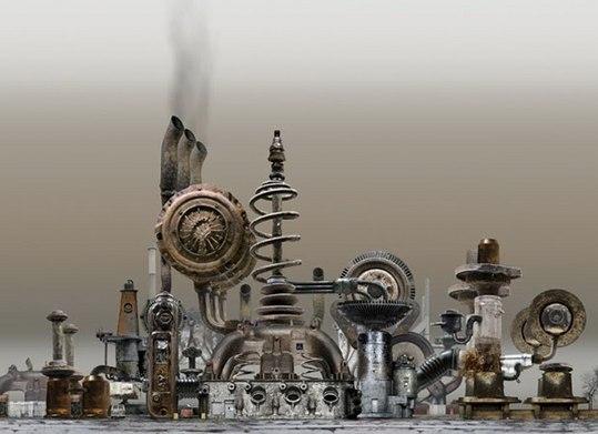 Steampunk_Cities_03