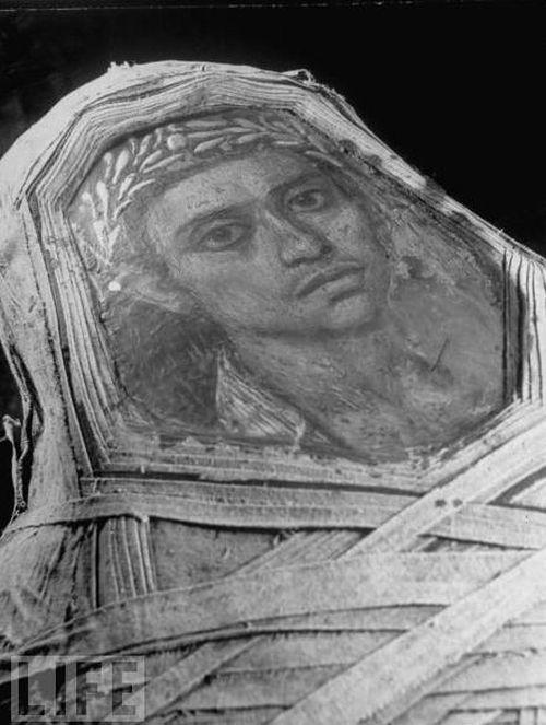 amazing_mummies_09