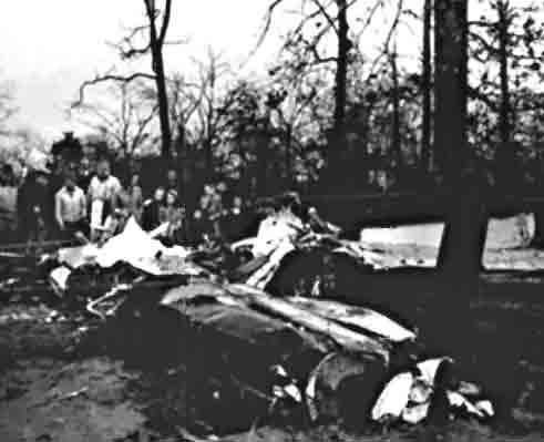 crashmantell1948