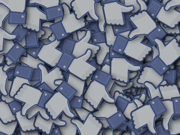 facebook-1084449_640_e