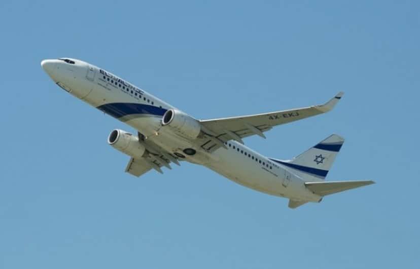 aircraft-1679200_640_e