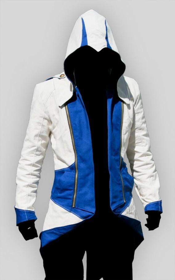 assassins-creed-jacket-2_e