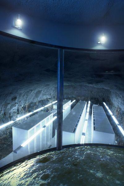 underground_data_center_640_06