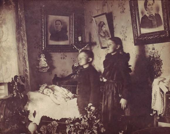 victorian-death-rooms-2