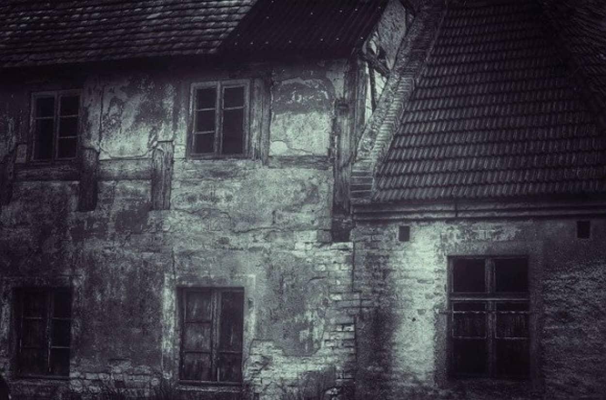 house-431331_640_e