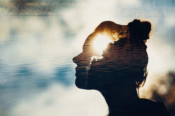 怒りや苦しみ、うつ状態から解放される。普段からマインドフルな状態でいる5つのステップ