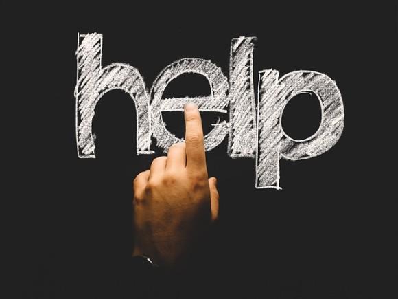 help-2478193_640_e