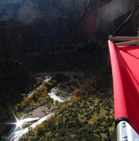 extreme_hanging_tents_640_17