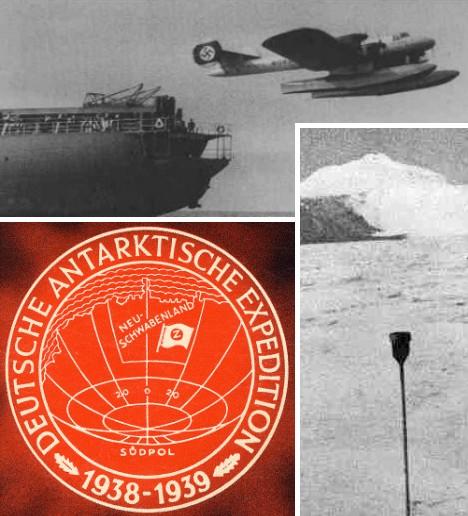 antarctica_5a