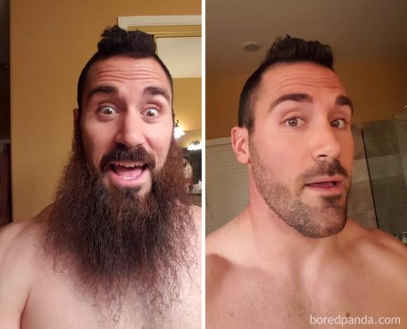 beard16_e
