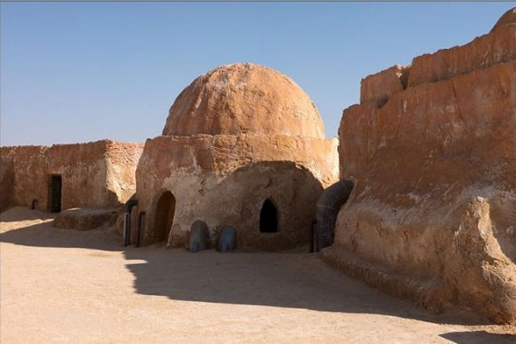 star_wars_shooting_locations_640_06