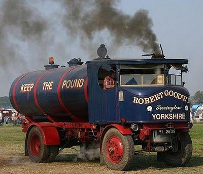 Steam-trucks-17