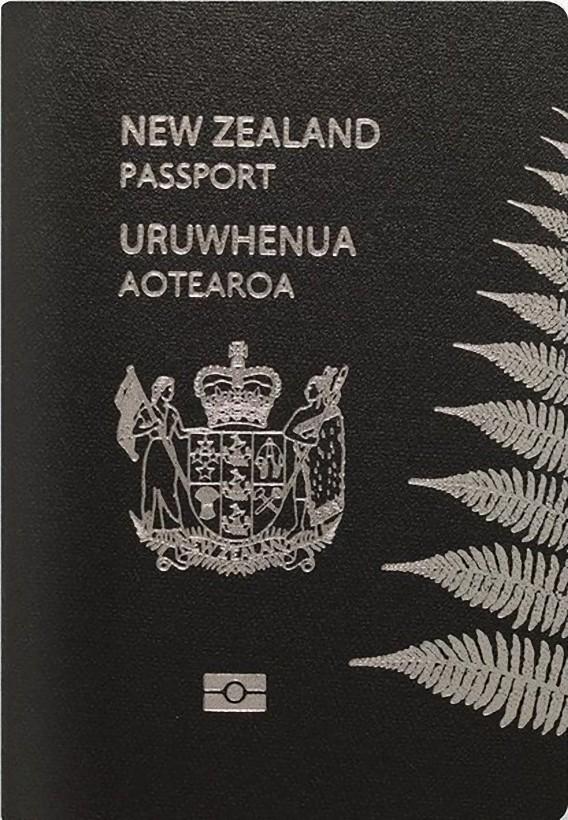 ニュージーランド_e