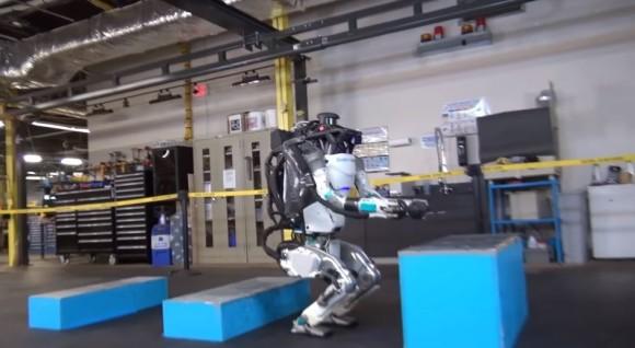 robot3_e0