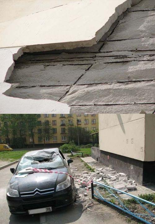 construction_stupidity_02