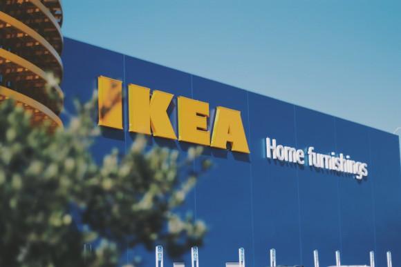 Ikea cover_e