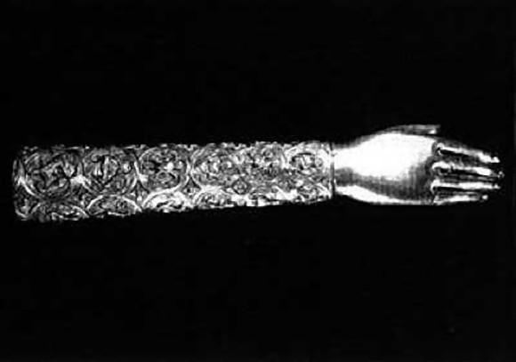 magdalen-arm-reliquary_e