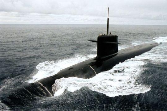 submarines_07