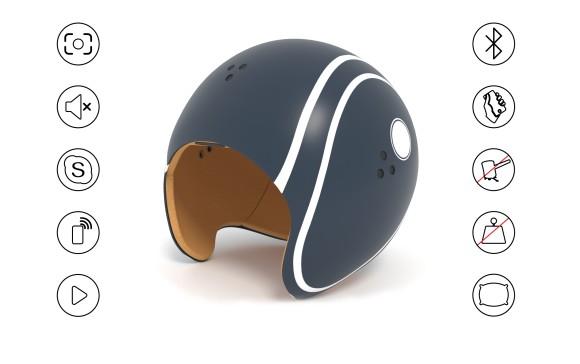 helmet11_e