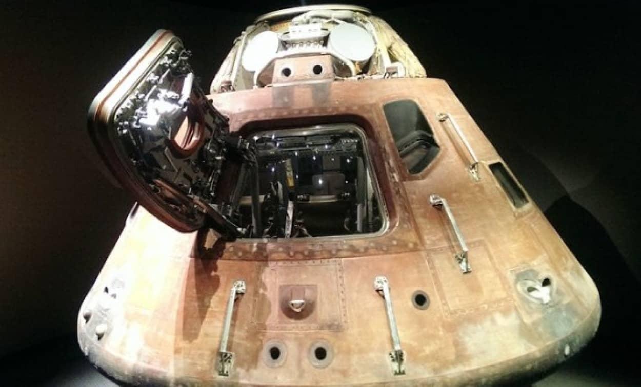 space-capsule-585613_640_e