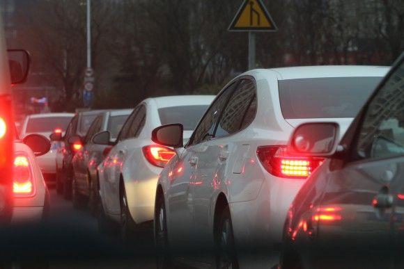 traffic-jam-688566_1920_pixabay_e