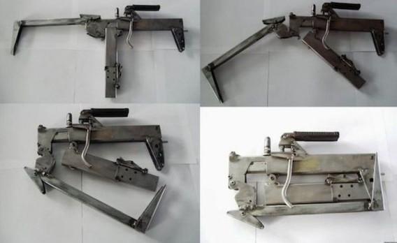 diy_weapon_03_e