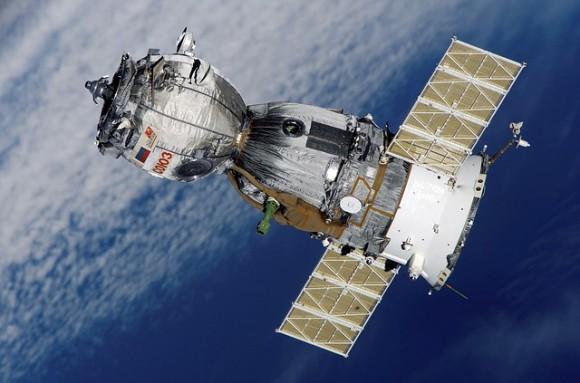 ソビエトから出発しロシアに帰還した宇宙飛行士、セルゲイ・クリカレフの物語