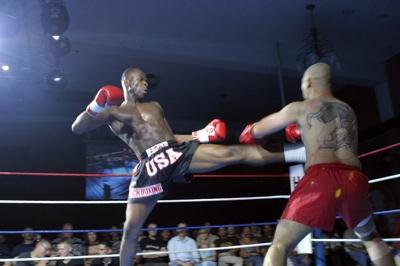 kickboxing_fight1-tm