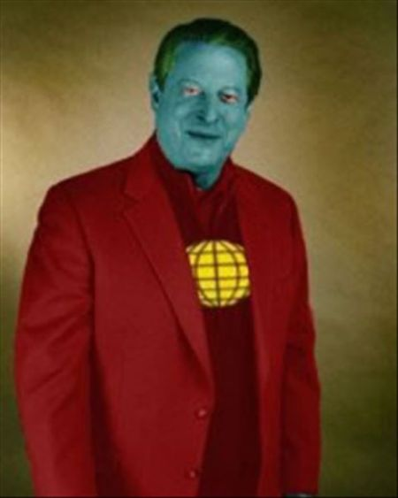 captain_planet_costumes_03