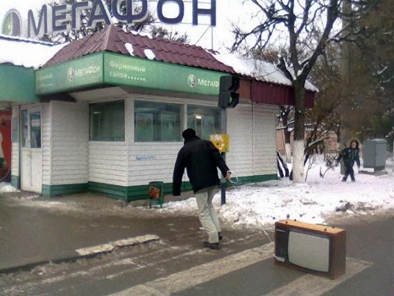 welcome_to_russia_640_41_e