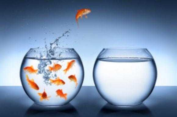 そんな気はしてたけど。。。楽観主義の人の方が長生きできることが判明(米研究)