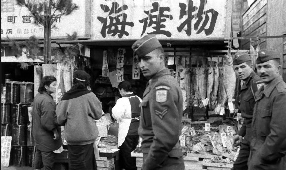 昭和の時代に子供が普通に買えたものランキングトップ15 : カラパイア
