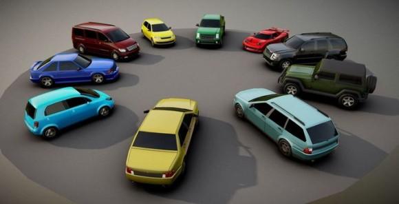 generic-passenger-car-pack-3d-model-low-poly-max-obj-3ds-fbx_e