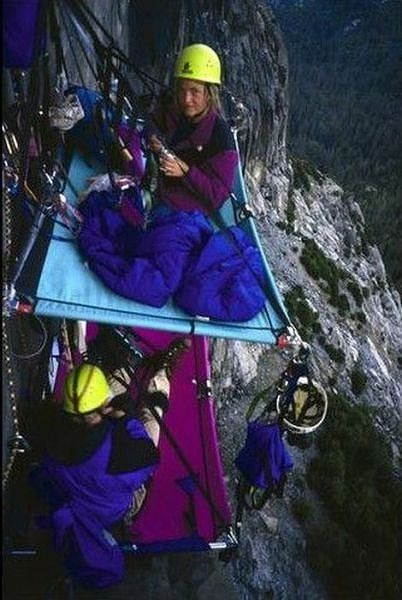 extreme_hanging_tents_640_21