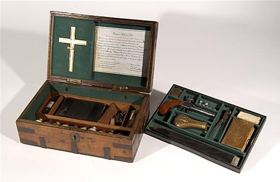 vampire-killing-kit2