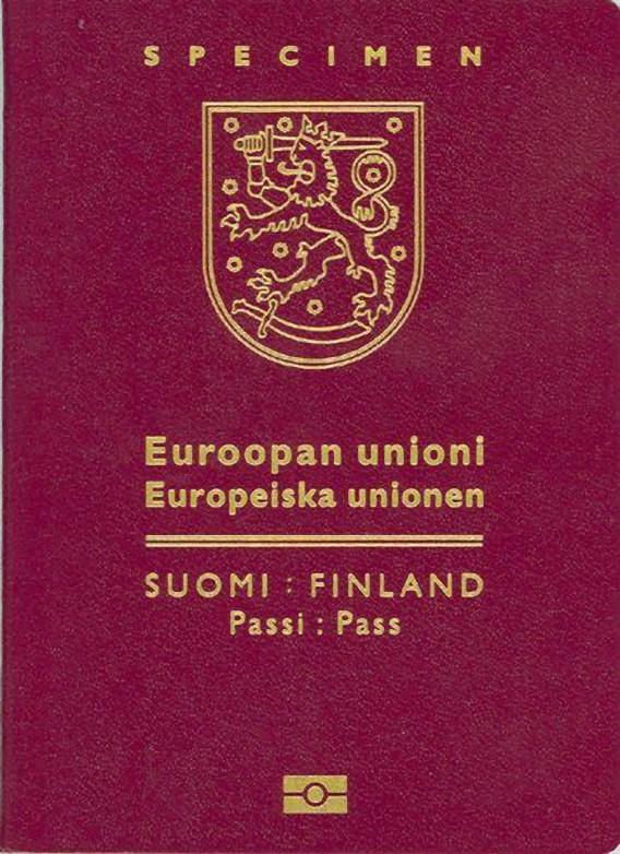 フィンランド_e