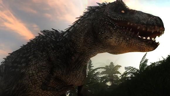 恐竜の頂点に立つ、ティラノサウルスのイメージを変えた10の発見