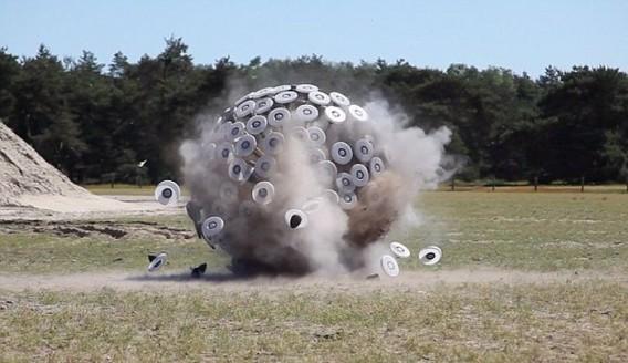 landmines_05_e